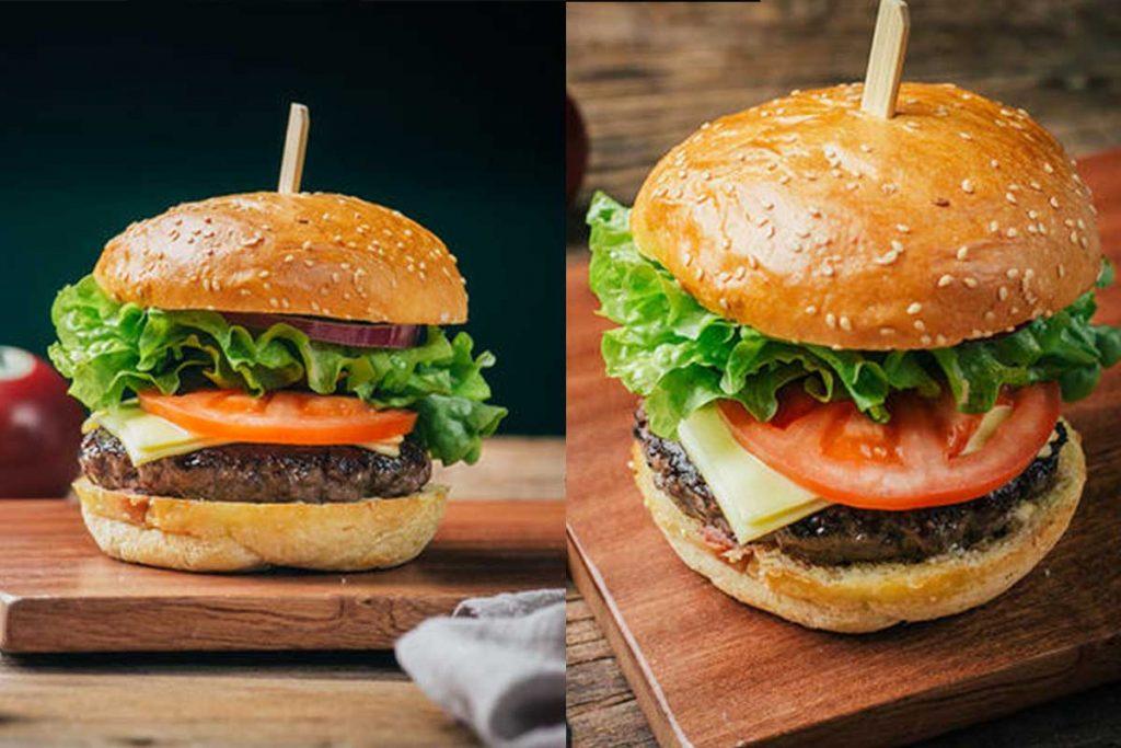 Best burger deals in Shanghai: The Camel