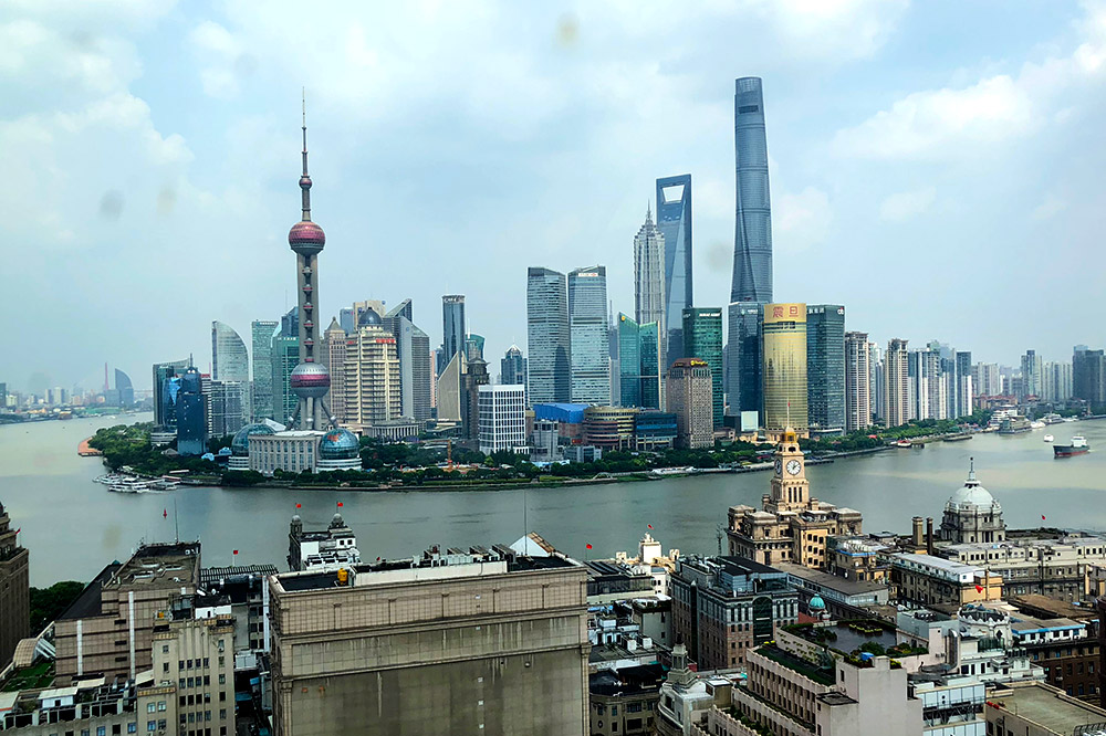 What is the impact of COVID-19 on restaurants and bars? Here are survey results from 488 respondents as Shanghai recovers from the pandemic. Photo by Rachel Gouk @ Nomfluence