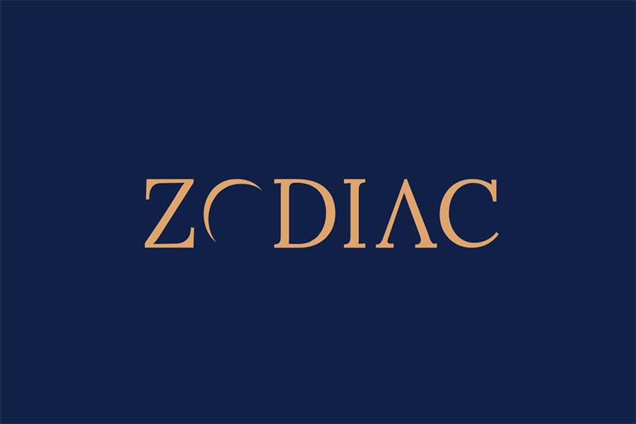 Zodiac. The Shanghai Scoop is a monthly column dedicated to the latest food and drink news happening in Shanghai. Here's the latest for February 2021.